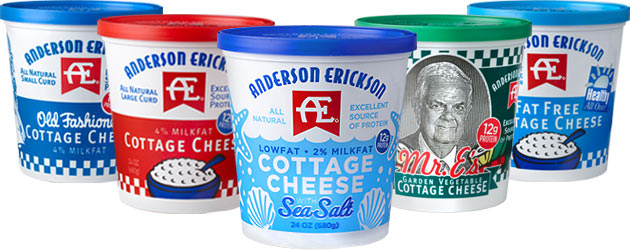 ae cottage cheese rh aedairy com flavored cottage cheese recipes flavoured cottage cheese recipe