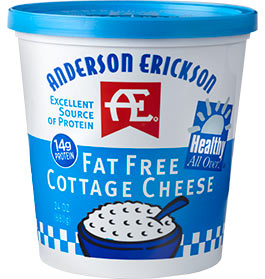 Amazing Ae Large Curd Cottage Cheese Download Free Architecture Designs Scobabritishbridgeorg